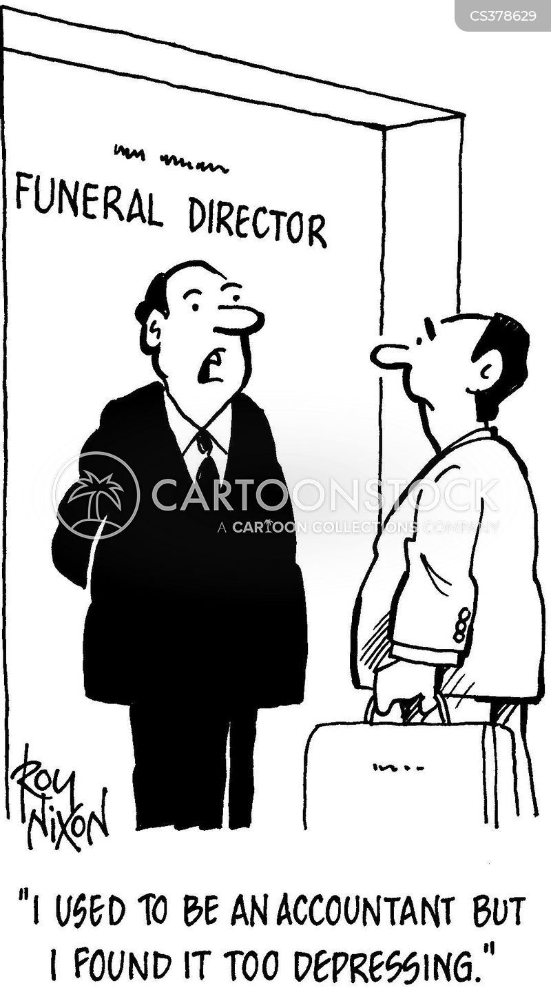 depressing job cartoon