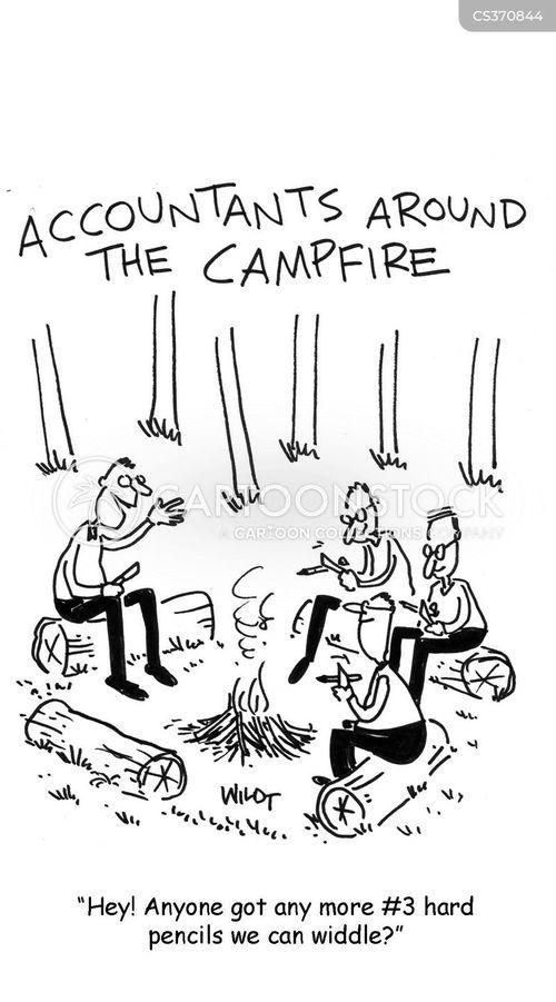 whittle cartoon