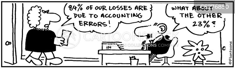 [Image: accountants-accounts-accountants-account...22_low.jpg]