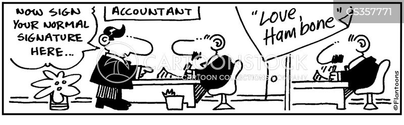 Accounting Errors cartoons, Accounting Errors cartoon, funny, Accounting Errors picture, Accounting Errors pictures, Accounting Errors image, Accounting Errors images, Accounting Errors illustration, Accounting Errors illustrations