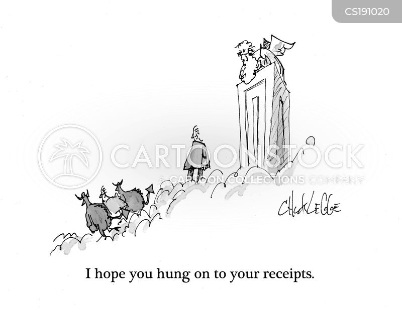 Receipt cartoons, Receipt cartoon, funny, Receipt picture, Receipt pictures, Receipt image, Receipt images, Receipt illustration, Receipt illustrations