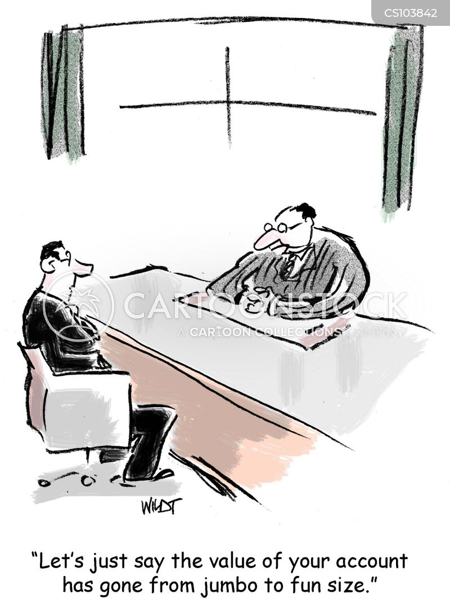fun size cartoon