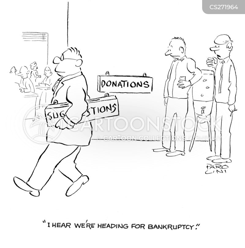 waterfountain cartoon