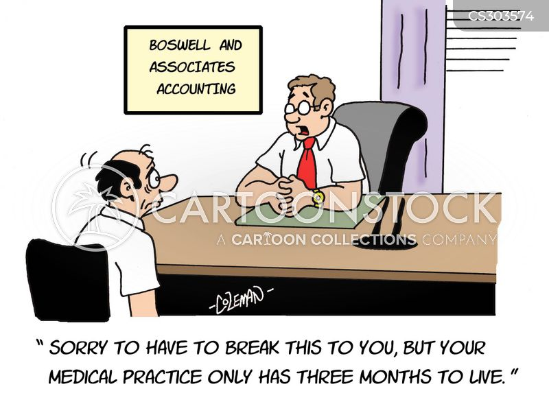 Medical Practices cartoons, Medical Practices cartoon, funny, Medical Practices picture, Medical Practices pictures, Medical Practices image, Medical Practices images, Medical Practices illustration, Medical Practices illustrations