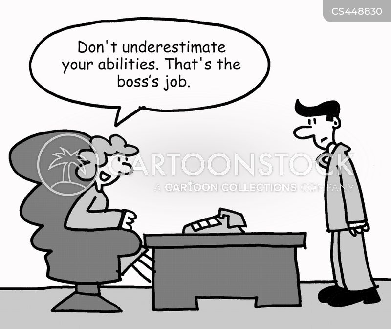 Abilities cartoons, Abilities cartoon, funny, Abilities picture, Abilities pictures, Abilities image, Abilities images, Abilities illustration, Abilities illustrations