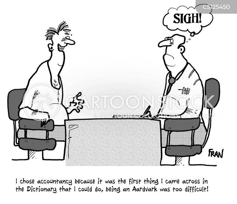 Accountancy Careers cartoons, Accountancy Careers cartoon, funny, Accountancy Careers picture, Accountancy Careers pictures, Accountancy Careers image, Accountancy Careers images, Accountancy Careers illustration, Accountancy Careers illustrations