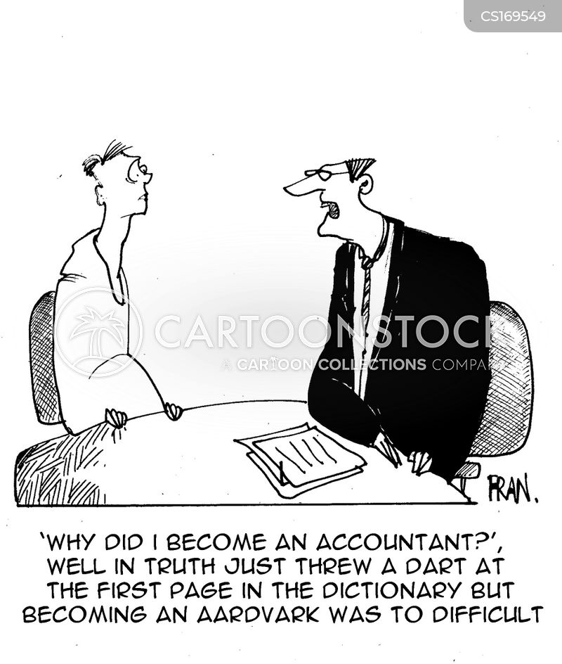 Careers Advisor cartoons, Careers Advisor cartoon, funny, Careers Advisor picture, Careers Advisor pictures, Careers Advisor image, Careers Advisor images, Careers Advisor illustration, Careers Advisor illustrations