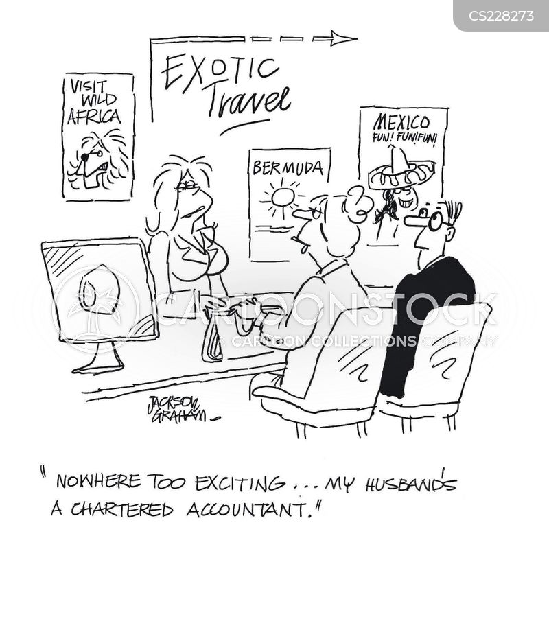 Chartered Accountant cartoons, Chartered Accountant cartoon, funny, Chartered Accountant picture, Chartered Accountant pictures, Chartered Accountant image, Chartered Accountant images, Chartered Accountant illustration, Chartered Accountant illustrations