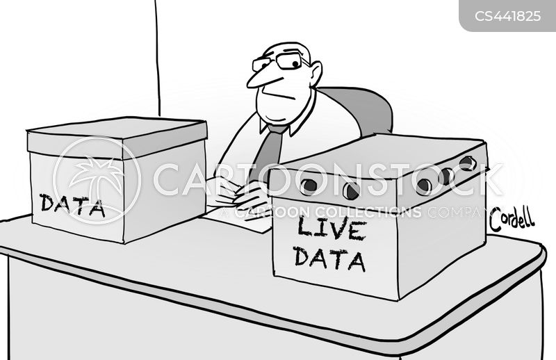 Data Analyst cartoons, Data Analyst cartoon, funny, Data Analyst picture, Data Analyst pictures, Data Analyst image, Data Analyst images, Data Analyst illustration, Data Analyst illustrations