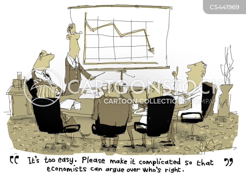 Economic Reports cartoons, Economic Reports cartoon, funny, Economic Reports picture, Economic Reports pictures, Economic Reports image, Economic Reports images, Economic Reports illustration, Economic Reports illustrations