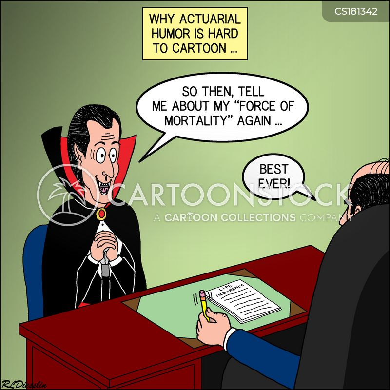acturary
