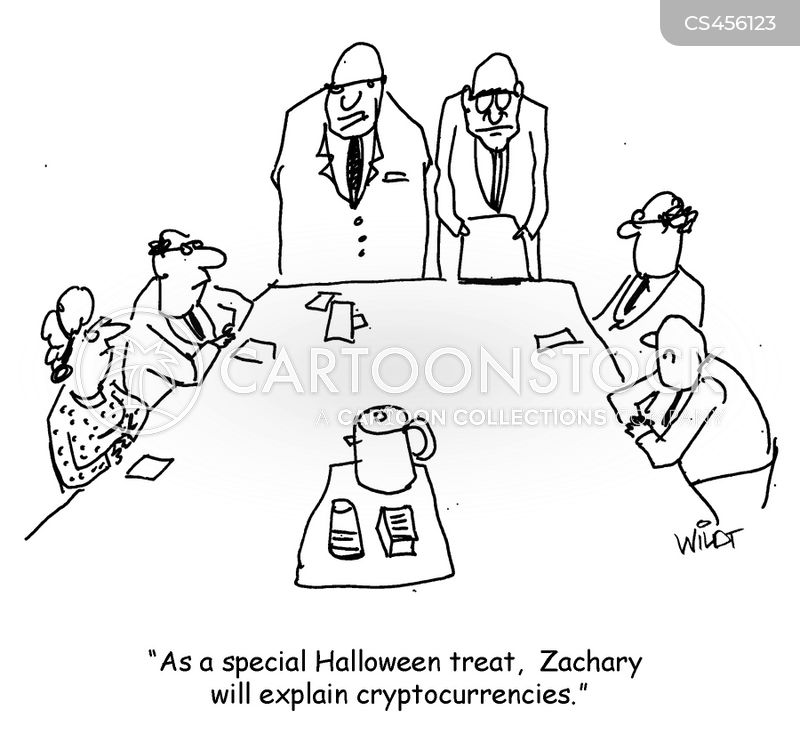 Halloween Treats Cartoons And Comics  Funny Pictures From Cartoonstock
