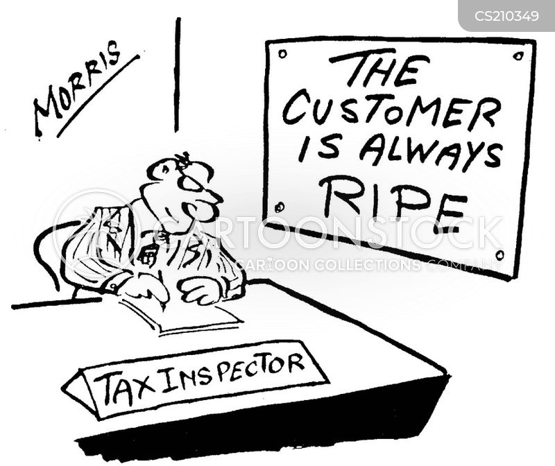 The Customer Is Always Ripe cartoons, The Customer Is Always Ripe cartoon, funny, The Customer Is Always Ripe picture, The Customer Is Always Ripe pictures, The Customer Is Always Ripe image, The Customer Is Always Ripe images, The Customer Is Always Ripe illustration, The Customer Is Always Ripe illustrations