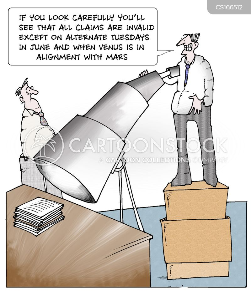 Telescopes cartoons, Telescopes cartoon, funny, Telescopes picture, Telescopes pictures, Telescopes image, Telescopes images, Telescopes illustration, Telescopes illustrations