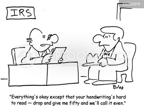 press-ups cartoon