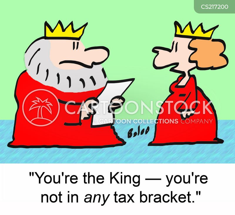 Tax Brackets cartoons, Tax Brackets cartoon, funny, Tax Brackets picture, Tax Brackets pictures, Tax Brackets image, Tax Brackets images, Tax Brackets illustration, Tax Brackets illustrations