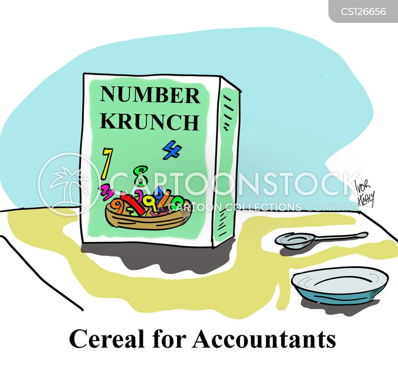 accountancy department cartoon