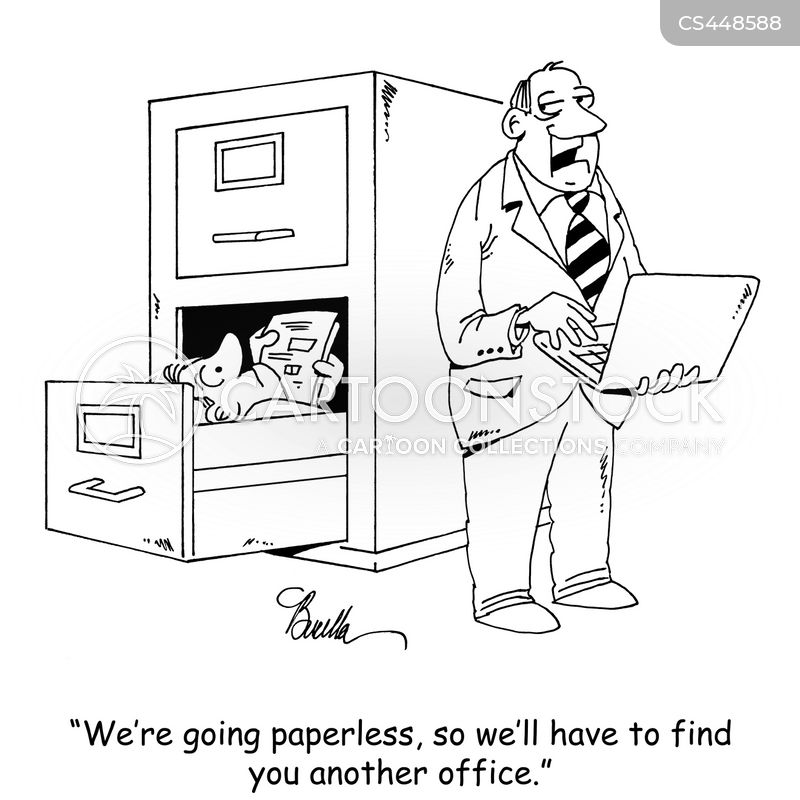 Paperless cartoons, Paperless cartoon, funny, Paperless picture, Paperless pictures, Paperless image, Paperless images, Paperless illustration, Paperless illustrations