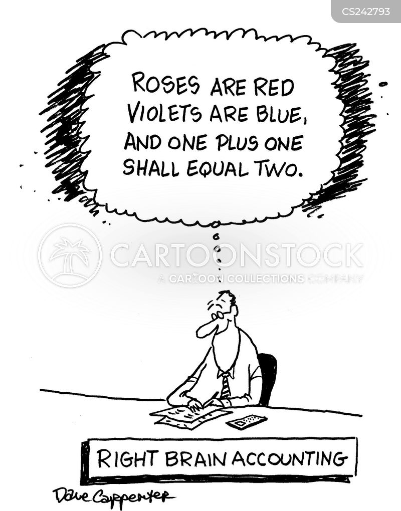 Roses Are Red cartoons, Roses Are Red cartoon, funny, Roses Are Red picture, Roses Are Red pictures, Roses Are Red image, Roses Are Red images, Roses Are Red illustration, Roses Are Red illustrations