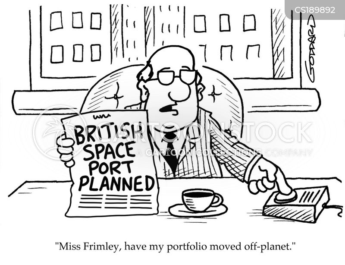 tax burden cartoon