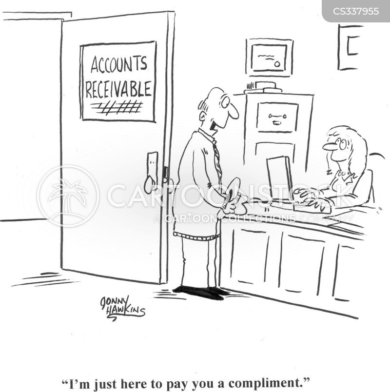 Office Humor Cartoons and Comics - funny pictures from ...