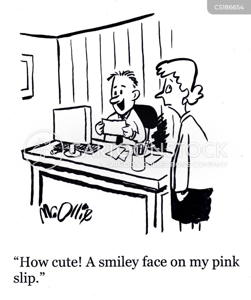 smiley cartoon