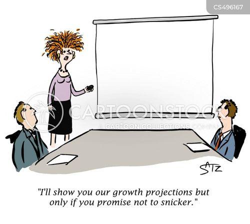 snicker cartoon