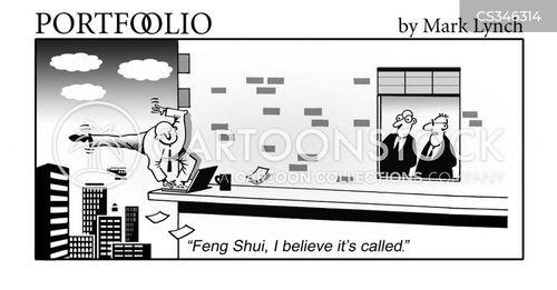 stoke cartoon