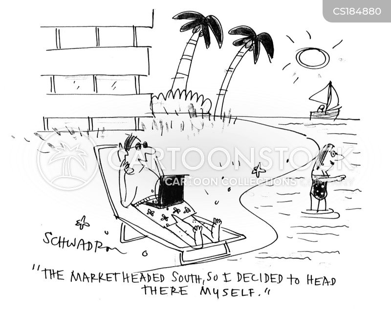 Abscond Cartoons and Comics - funny pictures from CartoonStock