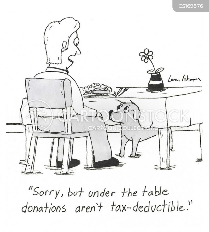 Deductibles cartoons, Deductibles cartoon, funny, Deductibles picture, Deductibles pictures, Deductibles image, Deductibles images, Deductibles illustration, Deductibles illustrations