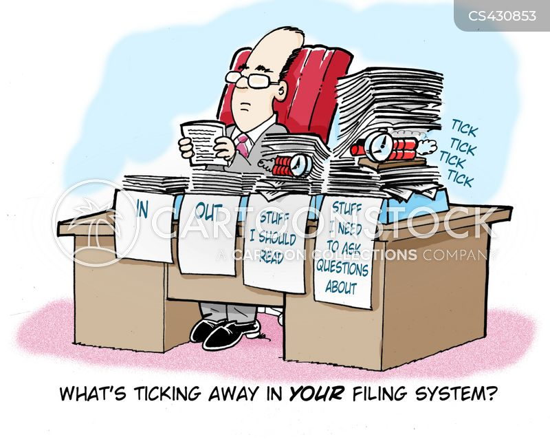 time-bomb cartoon