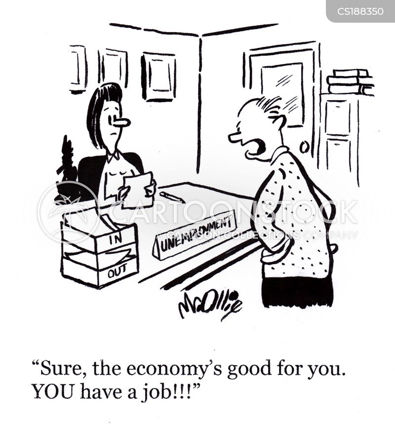 Good Economies cartoons, Good Economies cartoon, funny, Good Economies picture, Good Economies pictures, Good Economies image, Good Economies images, Good Economies illustration, Good Economies illustrations