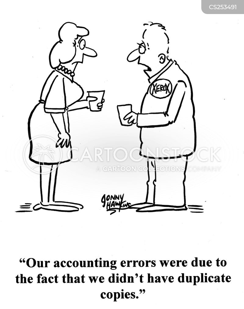 the problems of accounting fraud to Thesis, an analysis of several cases of accounting fraud is conducted with  this  paper discusses specific cases of fraud and presents the issues that have been.
