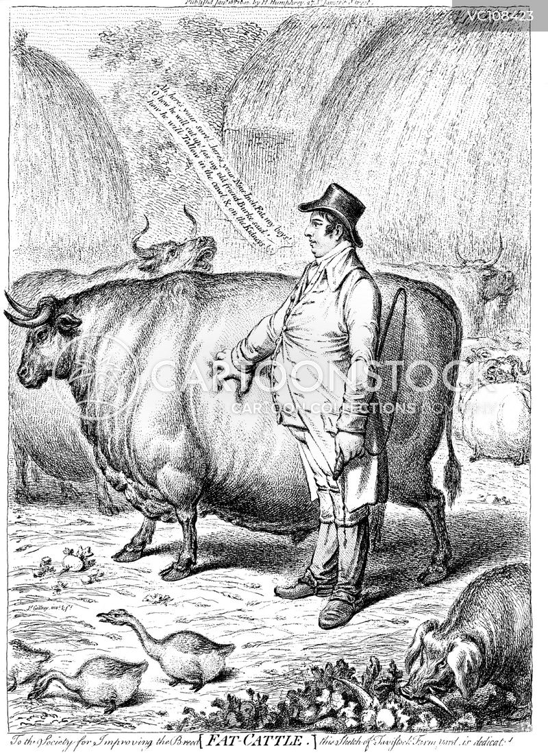 Ranches cartoons, Ranches cartoon, funny, Ranches picture, Ranches pictures, Ranches image, Ranches images, Ranches illustration, Ranches illustrations