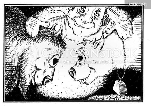 farm land cartoon