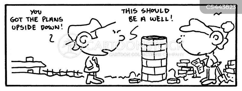 Cowboy Builder cartoons, Cowboy Builder cartoon, funny, Cowboy Builder picture, Cowboy Builder pictures, Cowboy Builder image, Cowboy Builder images, Cowboy Builder illustration, Cowboy Builder illustrations