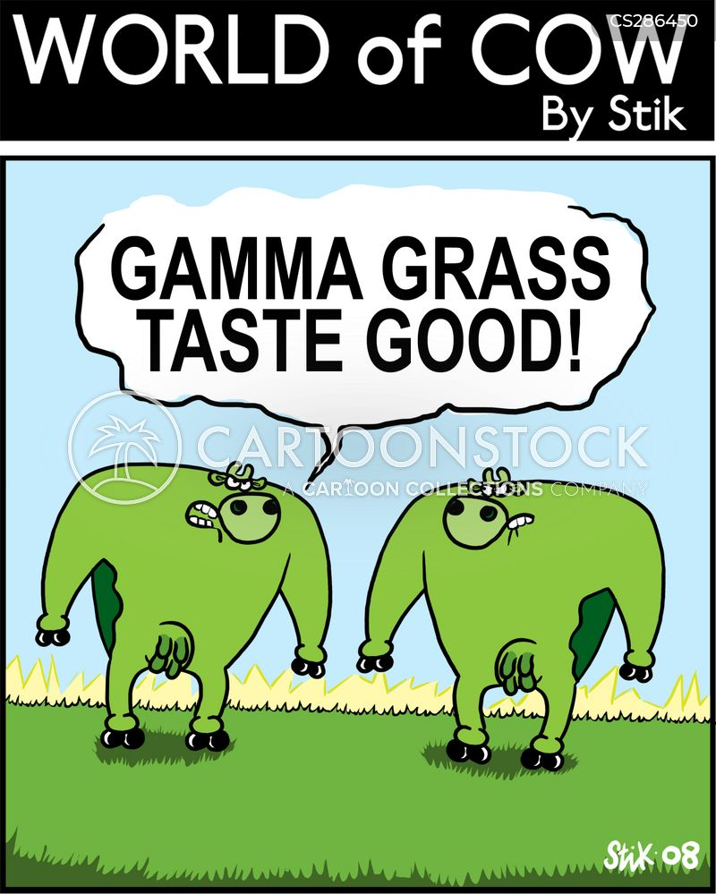 Gamma cartoons, Gamma cartoon, funny, Gamma picture, Gamma pictures, Gamma image, Gamma images, Gamma illustration, Gamma illustrations
