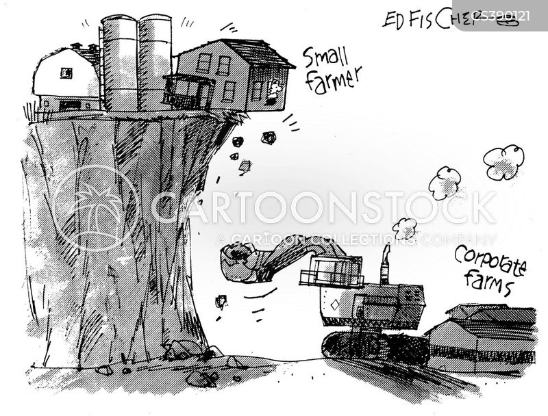 bulldozer cartoon