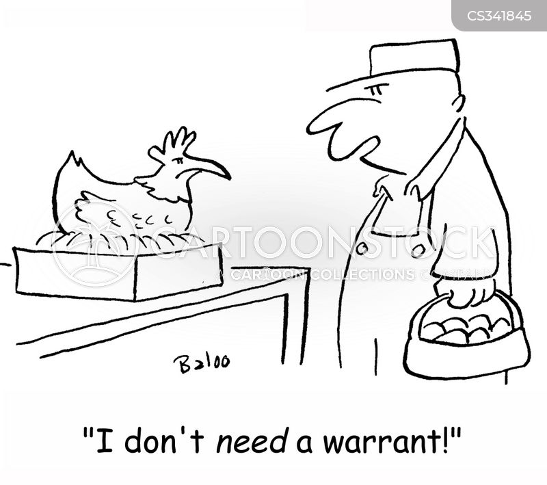 egg collection cartoon