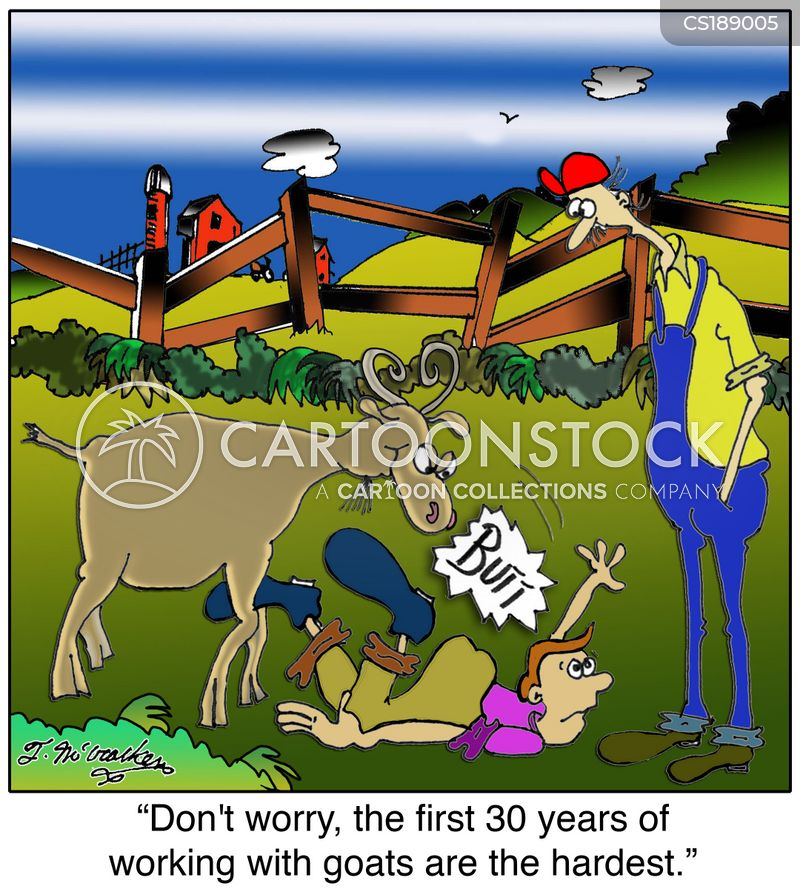Farm Hand cartoons, Farm Hand cartoon, funny, Farm Hand picture, Farm Hand pictures, Farm Hand image, Farm Hand images, Farm Hand illustration, Farm Hand illustrations
