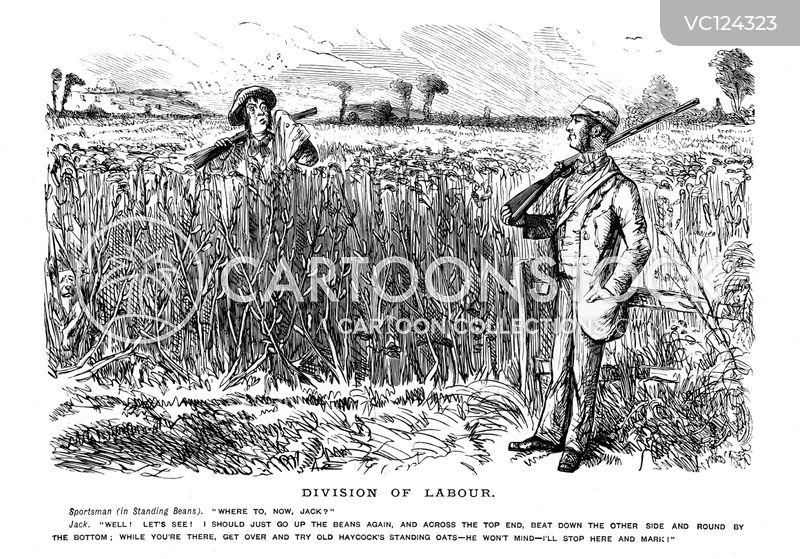 Farmer cartoons, Farmer cartoon, funny, Farmer picture, Farmer pictures, Farmer image, Farmer images, Farmer illustration, Farmer illustrations