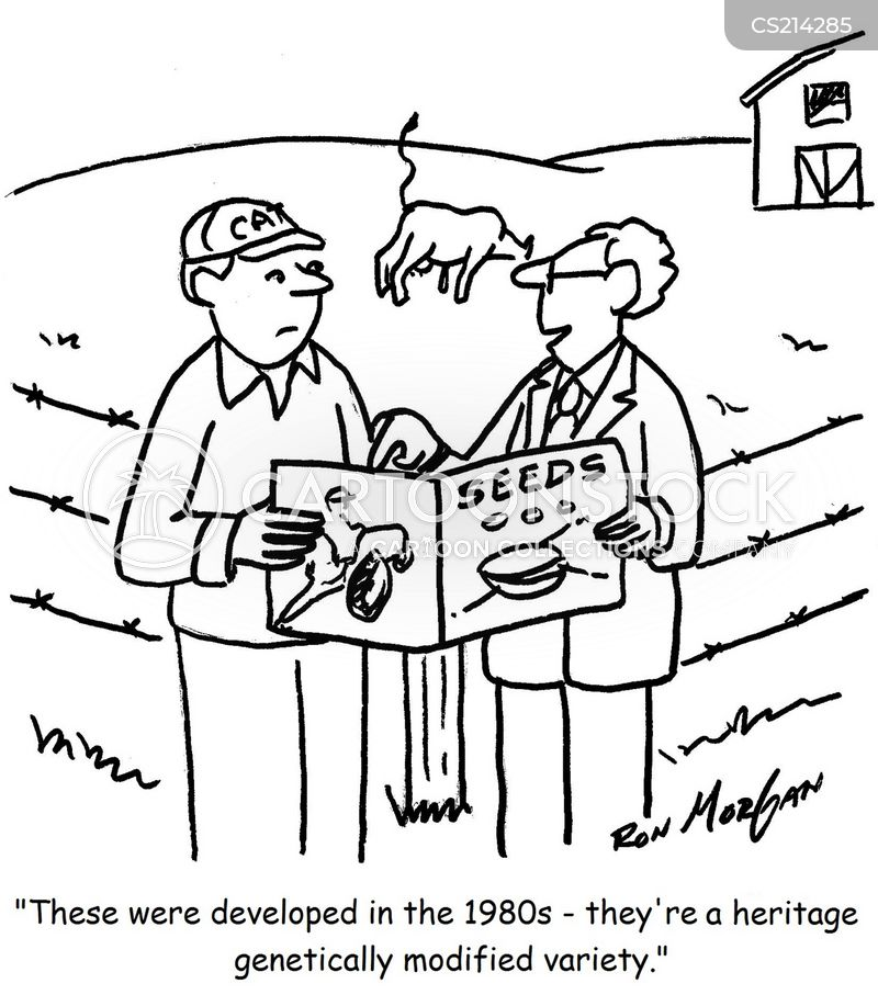 Genetically modified crop cartoons and comics funny pictures from genetically modified crop cartoons genetically modified crop cartoon funny genetically modified crop picture publicscrutiny Choice Image