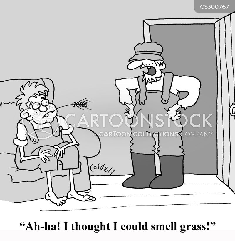 Street Name Cartoons and Comics - funny pictures from CartoonStock