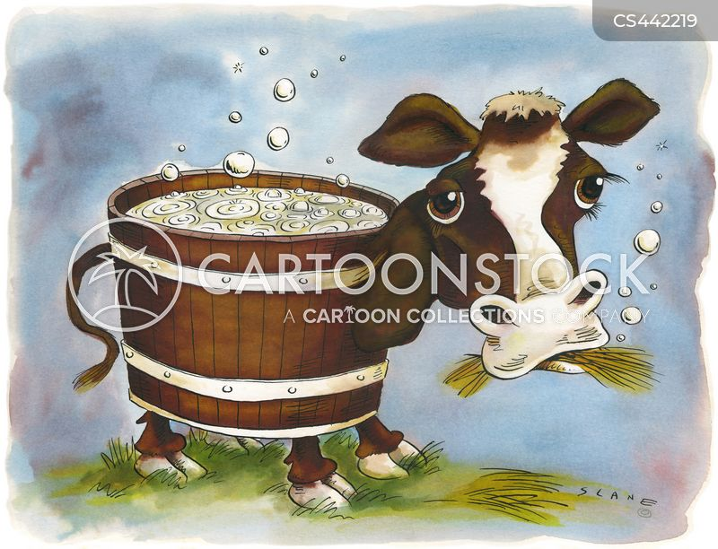 Greenhouse Gas cartoons, Greenhouse Gas cartoon, funny, Greenhouse Gas picture, Greenhouse Gas pictures, Greenhouse Gas image, Greenhouse Gas images, Greenhouse Gas illustration, Greenhouse Gas illustrations