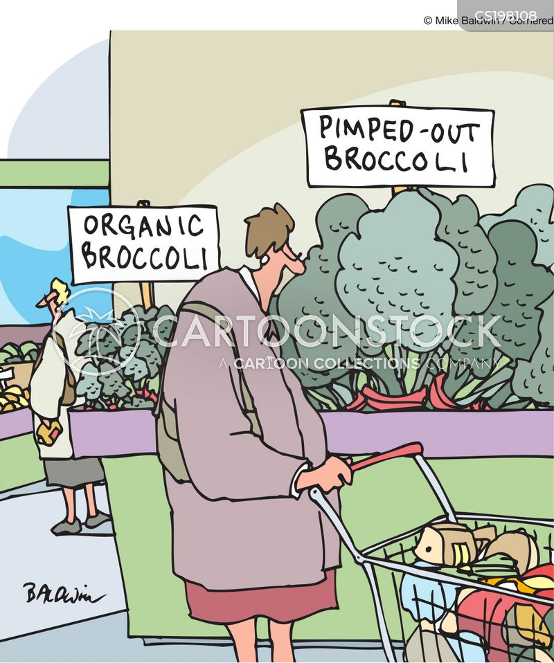 frankenstein food cartoon