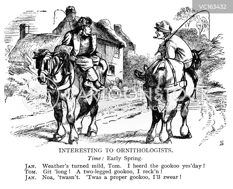 Victorian Country cartoons, Victorian Country cartoon, funny, Victorian Country picture, Victorian Country pictures, Victorian Country image, Victorian Country images, Victorian Country illustration, Victorian Country illustrations