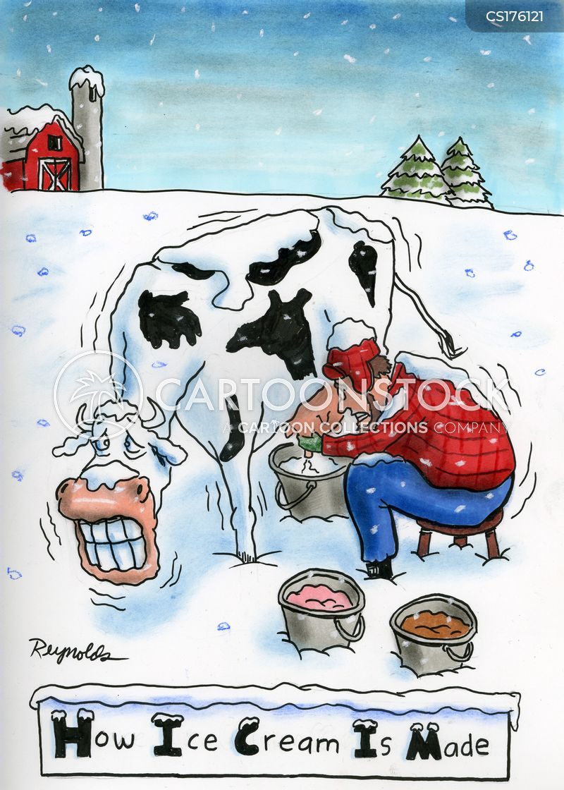 Dairy Herds cartoons, Dairy Herds cartoon, funny, Dairy Herds picture, Dairy Herds pictures, Dairy Herds image, Dairy Herds images, Dairy Herds illustration, Dairy Herds illustrations