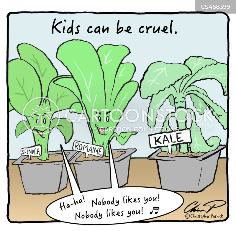 Romaine cartoons, Romaine cartoon, funny, Romaine picture, Romaine pictures, Romaine image, Romaine images, Romaine illustration, Romaine illustrations