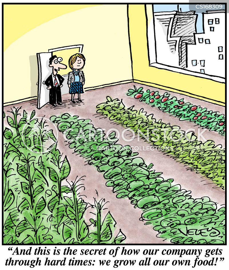 Allotment cartoons, Allotment cartoon, funny, Allotment picture, Allotment pictures, Allotment image, Allotment images, Allotment illustration, Allotment illustrations