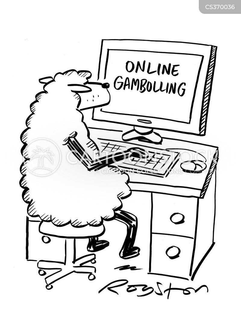 A gamble of sheep free downloads slot machine games